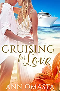 Cruising for Love (The Escape Series Book 2) by [Omasta, Ann]