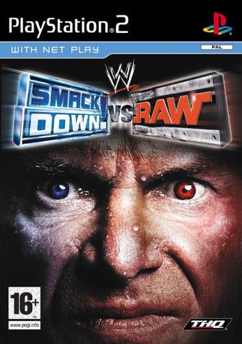 wwe-smackdown-vs-raw-ps2