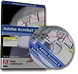 Adobe Acrobat 6 - Schulungs-CD (PC+MAC)