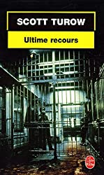 Ultime recours