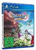 Dragon Quest XI: Streiter des Schicksals Edition des Lichts (PS4) von Koch Media GmbH