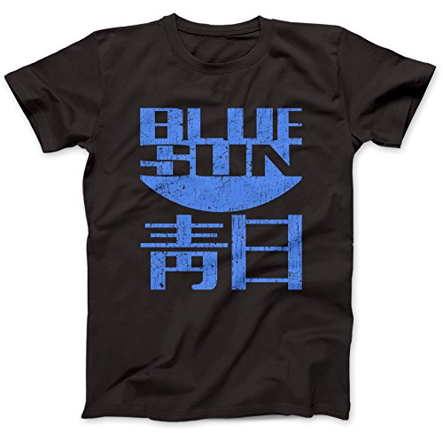 blue-sun-corporation-firefly-inspired-t-shirt-100-premium-cotton