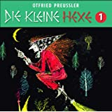 01: Die kleine Hexe (Neuproduktion)