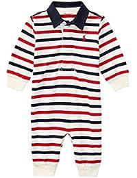 Amazon Co Uk Ralph Lauren Baby Clothing