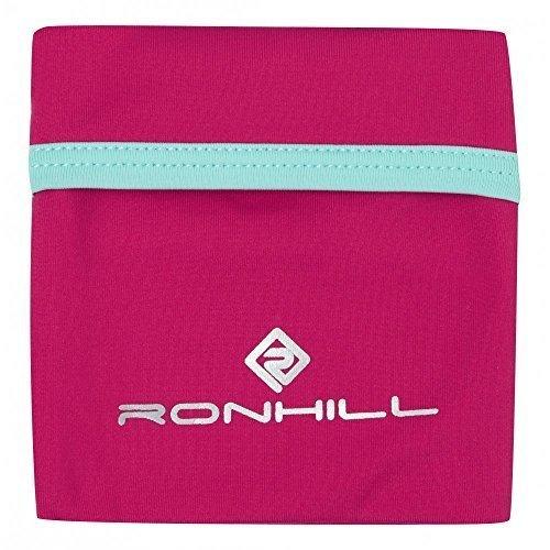 Ronhill Stretch Wrist Tasche Pink