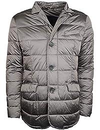 5b2fca36d Amazon.co.uk: Trussardi - Coats & Jackets / Men: Clothing