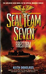 Seal Team Seven: Firestorm