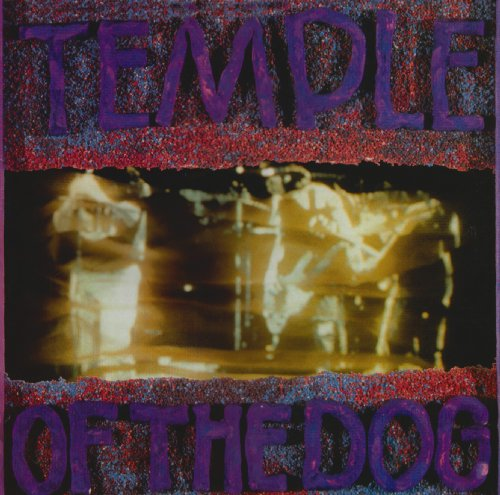 Temple of the Dog-Col