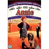 Annie - Special Anniversary Edition