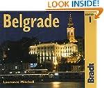 Belgrade (Bradt Travel Guides (City G...