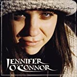 Songtexte von Jennifer O'Connor - Over the Mountain, Across the Valley and Back to the Stars