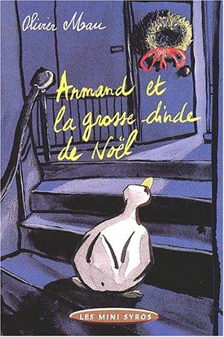 """<a href=""""/node/4534"""">Armand et la grosse dinde de Noël</a>"""