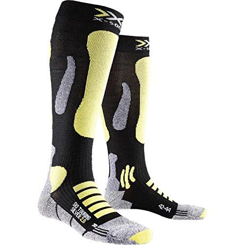 X-Socks - Chaussettes Ski Touring V2.0