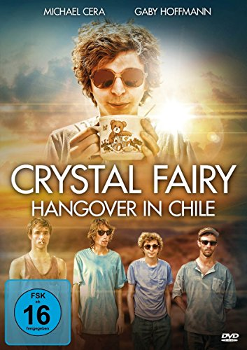 crystal-fairy-hangover-in-chile