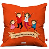 Best Family Gifts - Indigifts Together We Make Family Quote Happy Family Review