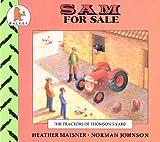 Sam For Sale (Thomson's Yard)