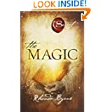 The Magic (The Secret)