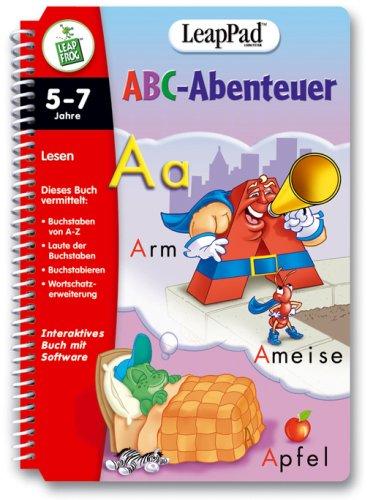 leapfrog-41230200-leappad-bibliothek-abc-abenteuer