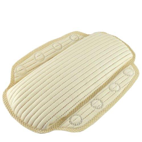 sintetico-antibacteriano-para-bano-de-espuma-con-memoria-almohada