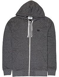 86a415ca23d9 Amazon.co.uk  Billabong - Hoodies   Hoodies   Sweatshirts  Clothing