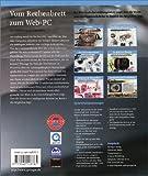 Vom Rechenbrett zum Web-PC: Die Entwicklung des Computers (Meilensteine der Naturwissenschaft und Technik)