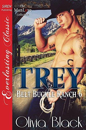 trey-belt-buckle-ranch-6-siren-publishing-everlasting-classic-manlove