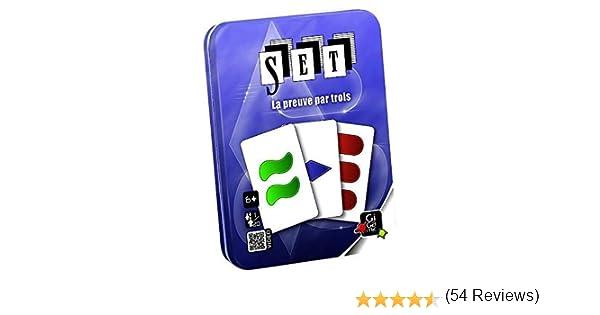 Jouable Art ® Cube Ordinateur de bureau Toy