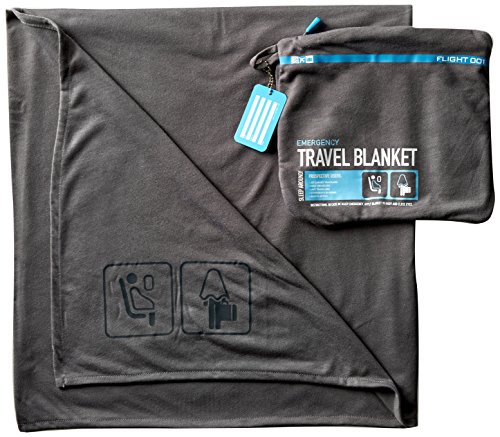 flight-001-mens-emergency-travel-blanket-one-size-charcoal