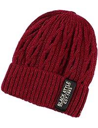 Amazon.it  con - Cappelli e cappellini   Accessori  Abbigliamento b7fdb79396a4