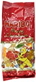 Haribo Merry Christmas, 3er Pack (3 x 300 g)