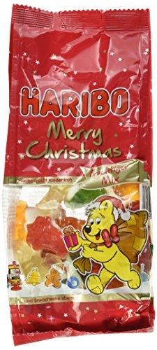 Preisvergleich Produktbild Haribo Merry Christmas,  3er Pack (3 x 300 g)