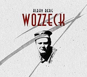 Wozzeck (Ga)