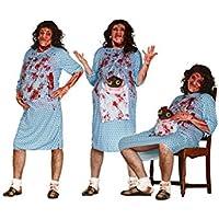 Donna Travestimenti Costumi Incinta Amazon Giochi E it HnqzAx7f5w