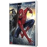 Spider-man 3 - Edition simple