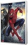 Spider-Man 3 / Sam Raimi, réal. | Raimi, Sam. Monteur. Scénariste
