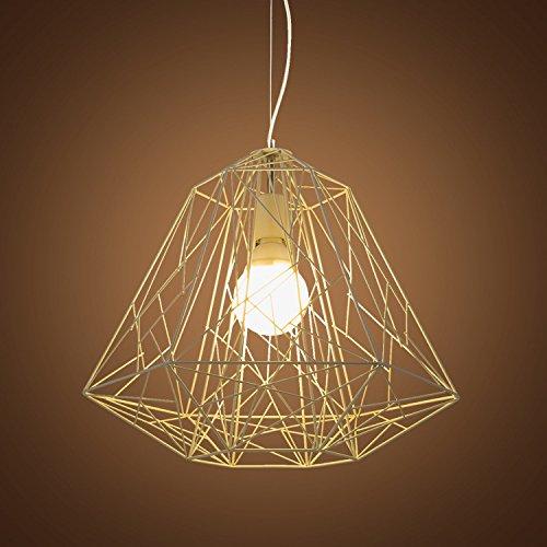 xixiong-lighting-personalita-creativa-led-vintage-battuto-ferro-lampadario-lampadario-bar-cafe-bar-i