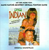 Little Indian - Ost