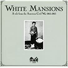 White Mansions [Import anglais]