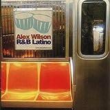 R & B Latino