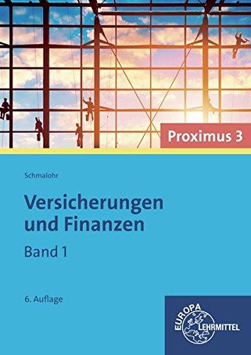 versicherungen-und-finanzen-proximus-3-band-1