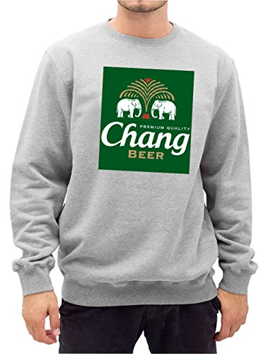 chang-beer-sweater-gris-certified-freak-m