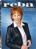 Reba: Season 3 [DVD] [Region 1] [US Import] [NTSC]