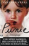 Punie