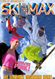 Pink: Ski to the Max [Import USA Zone 1]