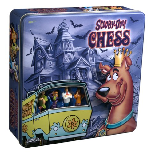 warner-brothers-scooby-doo-chess-set-in-a-tin