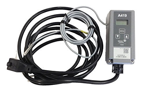 johnson-controls-digital-thermostat-control-unit-a419abg-3c-by-johnson-controls