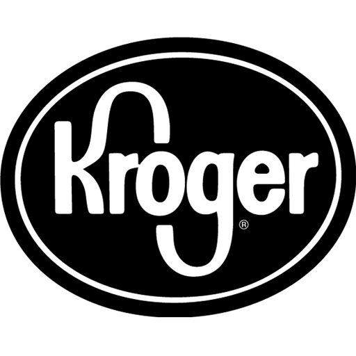 kroger-deals-for-kindle-fire-free