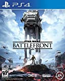 Electronic Arts Star Wars Battlefront PS4 - Juego (PlayStation 4,...