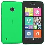 Nokia Lumia Best Deals - Nokia - Lumia 530 Smartphone Movistar Libero Windows Phone (schermo da 4