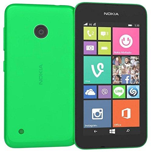 nokia-lumia-530-smartphone-movistar-libre-windows-phone-pantalla-4-camara-5-mp-4-gb-12-ghz-512-mb-ra